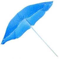 Зонт пляжный Stenson d1.8м Stenson MH-0038. 49318