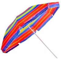 Зонт пляжный Stenson d2.2м Stenson MH-1097. 49314