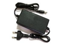 Блок питания адаптер MHz  12V 2A для лент BIG. 44159
