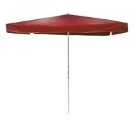 Зонт пляжный Stenson 2.0*2.0м Stenson MH-0044 красный. 49317