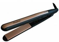 Щипцы-гофре для волос Gemei GM-2955 Pro. 48793