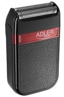 Электробритва Adler AD 2923 с USB зарядкой. 48831