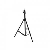 Студийная фото стойка для освещения F&D 69-200см. 44786