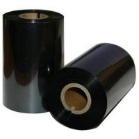 Риббон Tama Resin 110mm x 300m (10585). 48511