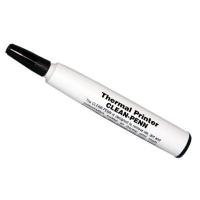 Чистящий карандаш Zebra для термоголовок, 12 шт. (105950-035). 47666