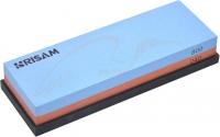 Точильный камень Risam RW002. 1060017