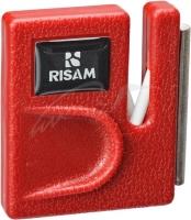 Точилка Risam Pocket Sharpener RO010. 1060025
