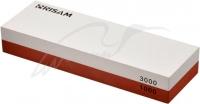 Точильный камень Risam Large RW231-B. Зернистость - 1000/3000 грит (водный). 1060035