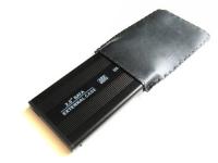 Внешний карман жесткого диска F&D 2.5 USB 2.0 SATA. 41772