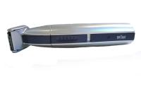Триммер BROWN (2 в 1) от аккумулятора MP-300 MHz. 48814