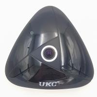 Камера потолочная IP CAMERA CAD 3630 VR 3mp MHz. 49248