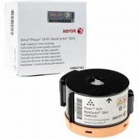 Картридж Xerox Phaser 3010/ WC3045 (Max) (106R02183). 43611