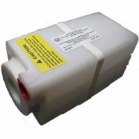 Фильтр воздушный Katun Universal (bl/color) для 3M/UltiVac/АЭРОТОН/АП2388 (106). 41718