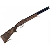 Игрушечное оружие Jim Beam Gonher Винтовка звуковая на ремне (108/8). 47738