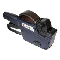 Этикет-пистолет Open Blitz MAXI 6 (108). 47682