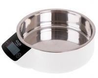 Весы кухонные Adler AD 3166 на 5 кг. 48869