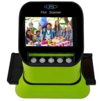 Cканер фотопленки QPIX DIGITAL FS210 для негативов и слайдов. 49036