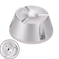 Магнитный съемник F&D Магнит для снятия бирок клипс датчиков с одежды 10000Гс. 49258