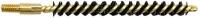 Ершик нейлоновый Dewey для карабинов кал. 17. Резьба - 5/40 M. 23702618