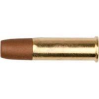 Картридж зарядки шарика ASG для револьверов Dan Wesson. 23702528
