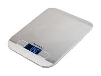 Весы кухонные Esperanza EKS001 Pineapple на 5 кг. 48870