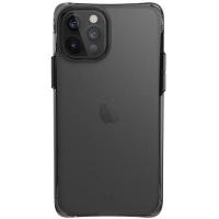 Чехол для моб. телефона UAG iPhone 12 / 12 Pro [U] Mouve, Ash (112352313131). 45243