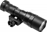 Фонарь SureFire M300 Mini Scout Light. 1140073