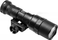 Фонарь SureFire M300 Mini Scout Light. 1140073