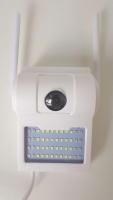 Камера видеонаблюдения IP D2 Wi-Fi 6949 MHz. 49249