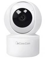 Камера видеонаблюдения IP с WiFi 23ST 6914 MHz. 49243