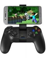 Геймпад GameSir T1s. 49061