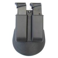 Подсумок для двух магазинов от пистолета ПМ. 23701609
