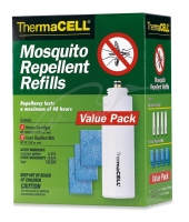 Картридж Thermacell R-4 Mosquito Repellent refills 48 ч. 12000521
