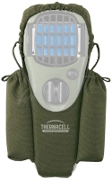 Чехол Thermacell MR-HJ Holster With Clip ц:olive. 12000525