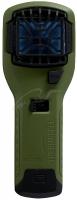 Устройство от комаров Thermacell MR-300G olive. 12000528