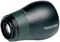 Фотоадаптер Swarovski TLS APO для использования зрительных труб ATX/STX с зеркальными фотоаппаратами. 12030060