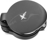 Крышка Swarovski SLP-E-46 NEW ,на окуляр. 12030128