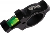 Уровень SME пузырьковый на трубу прицела 25.4-30 мм. 12040043