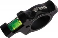 Уровень SME пузырьковый на трубу прицела 34 мм. 12040044