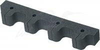 Подставка SME для оружия магнитная на 3 ствола. 12040046