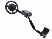 Металлоискатель Smart Sensor AR944M. 49130