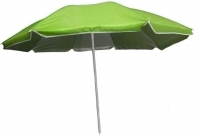 Зонт пляжный Stenson d1.8м Stenson MH-2686, зеленый. 49319