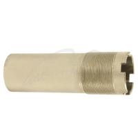Чок Fabarm Innerchoke кал. 20. Для моделей XLR; Axis; Classis; Sport; Elos (кроме ABC). Сужение - 1/4 или Improved Cylinder (IC). 12510257