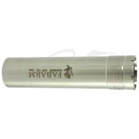 Чок Fabarm Inner HP кал. 12. Для моделей XLR; L4S; Axis; Classis; Sport; Elos (кроме ABC). Сужение - Paradox Rifled (нарезной чок для стрельбы пулей). 12510330