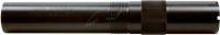 Чок-удлинитель Fabarm In-Out Long Xtended кал. 12. Для модели XLR. Длина - 5 см. Сужение - 3/4 или 7/10. 12510380