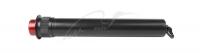Удлинитель магазина Fabarm Magazine Extension для полуавтоматических ружей Fabarm XLR Composite, XLR Camo и Lion H38. Увеличивает емкость на 2 патрона. 12510413