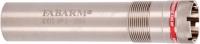 Чок Fabarm EXIS HP кал.12. Сужение - LIGHT MEDIUM (LM). 12510650