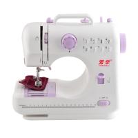 Швейная машинка UTM SEWING MACHINE 505 . 45856