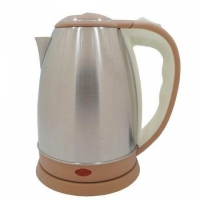 Чайник из нержавеющей стали Rainberg RB- 7188 . 48931
