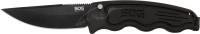 Нож SOG Sog-Tac Clip Point. 12580152